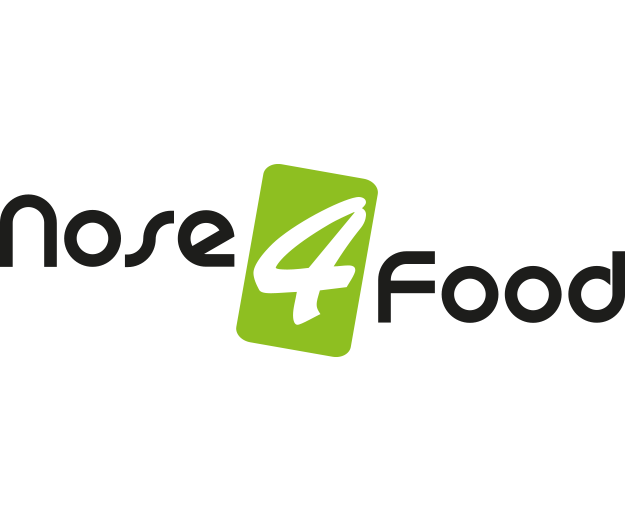 Nose4Food_logo2