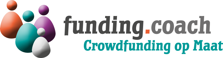 Funding.coach_logoV3